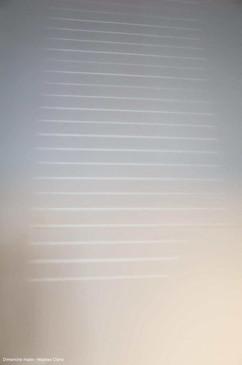 _N000014