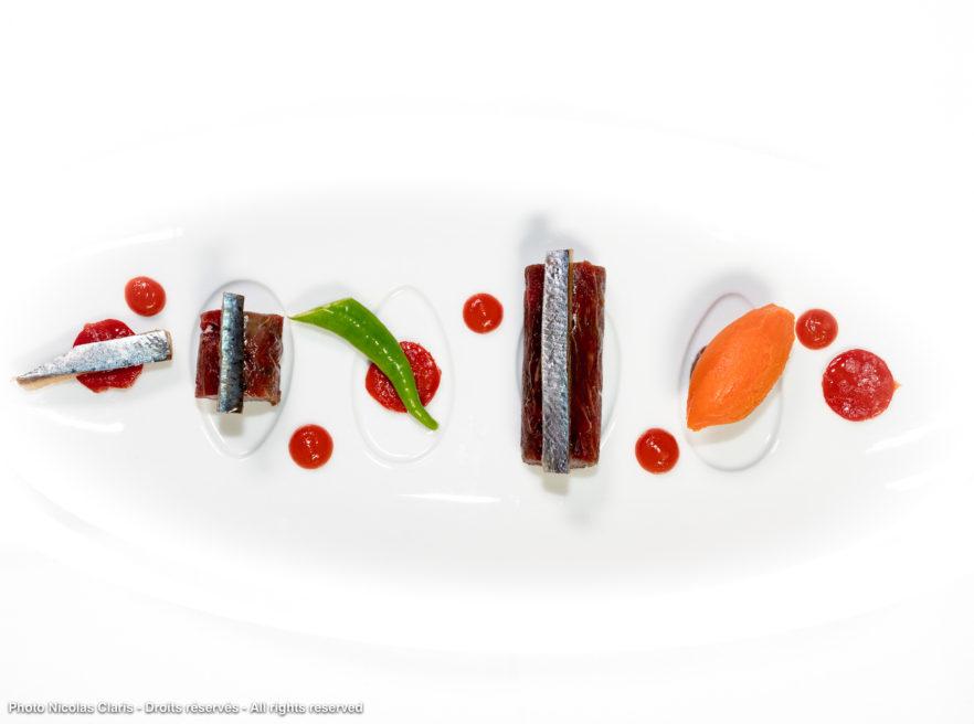 Culinaire – Nicolas Magie -2