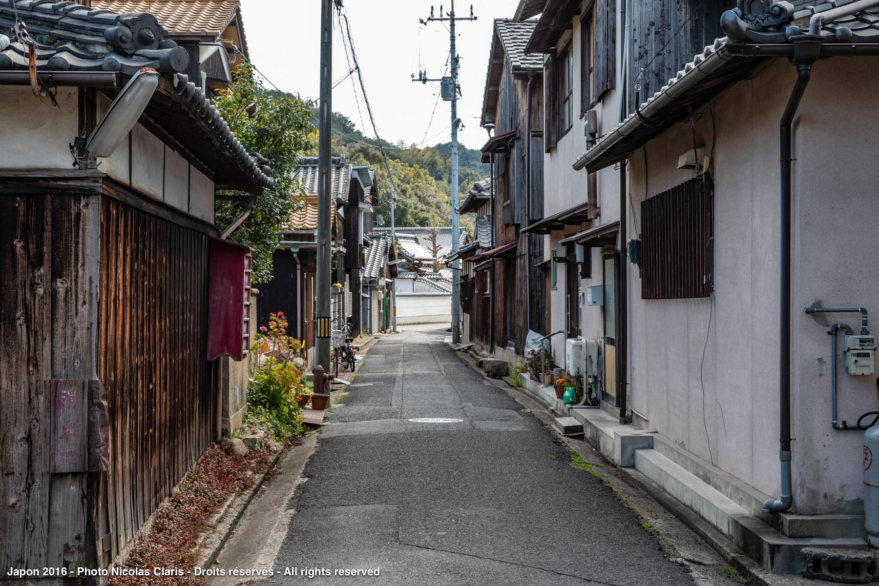 Naoshima_NCK7021