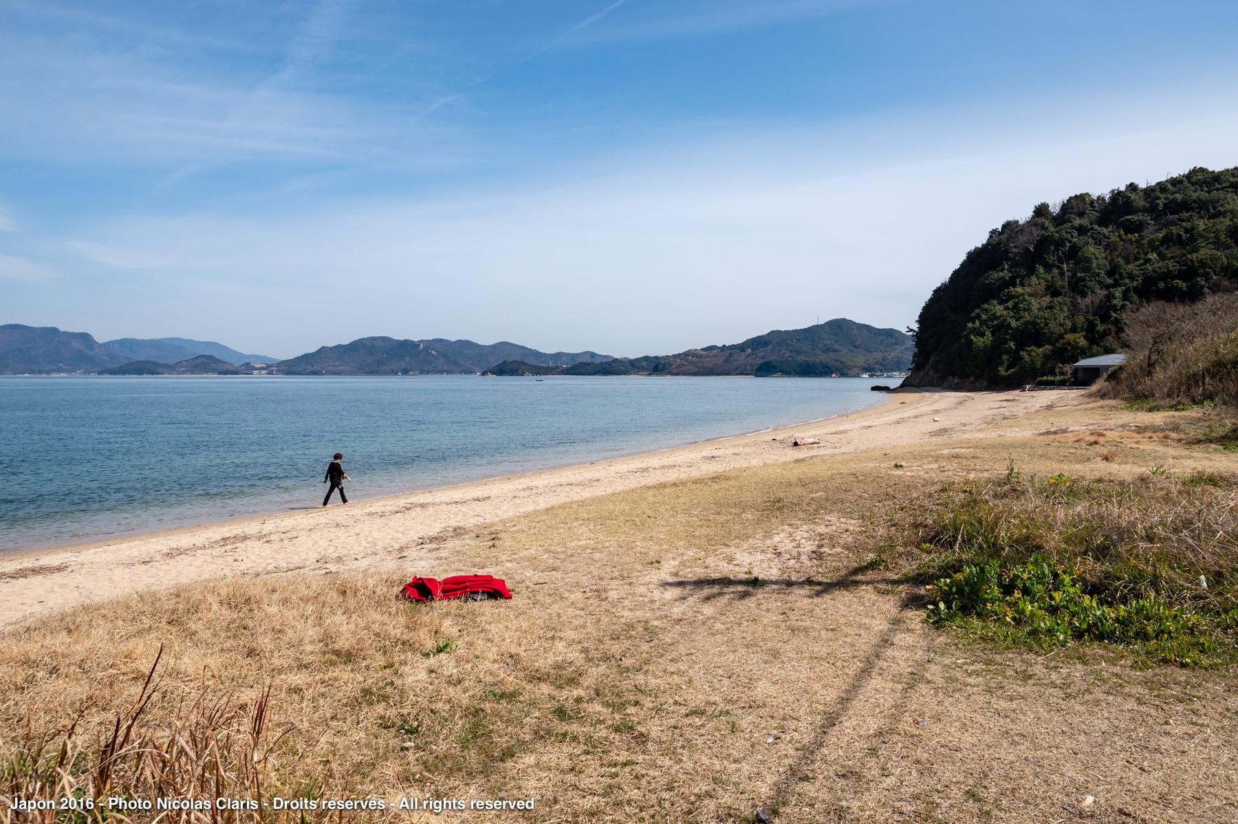 Naoshima_NCK7141