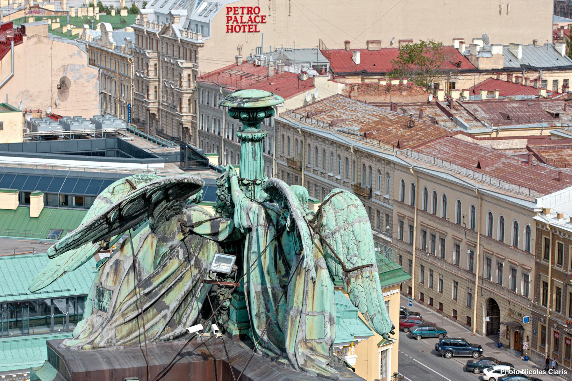HD_Saint-Petersburg_City_45R10143