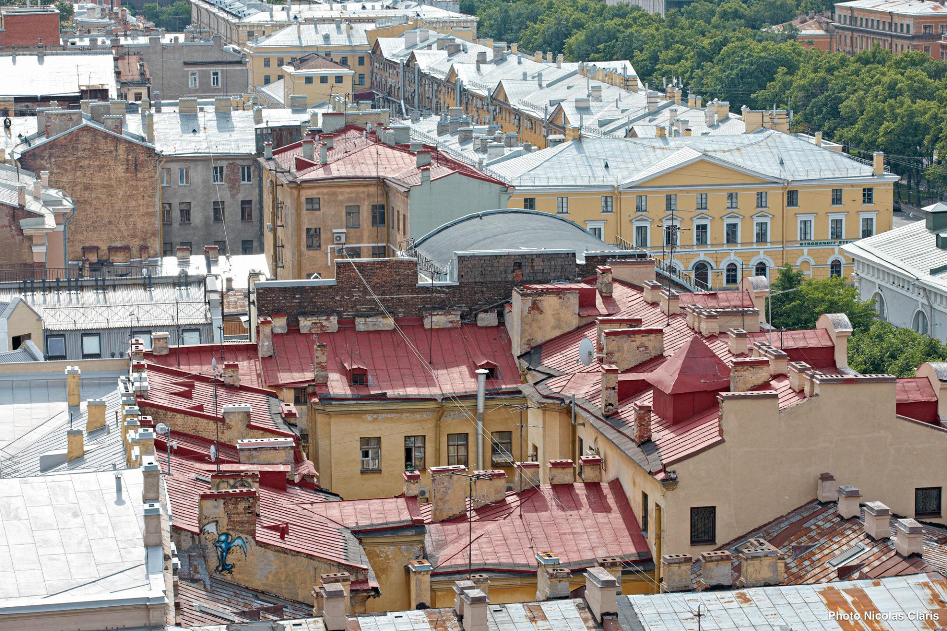 HD_Saint-Petersburg_City_45R10154