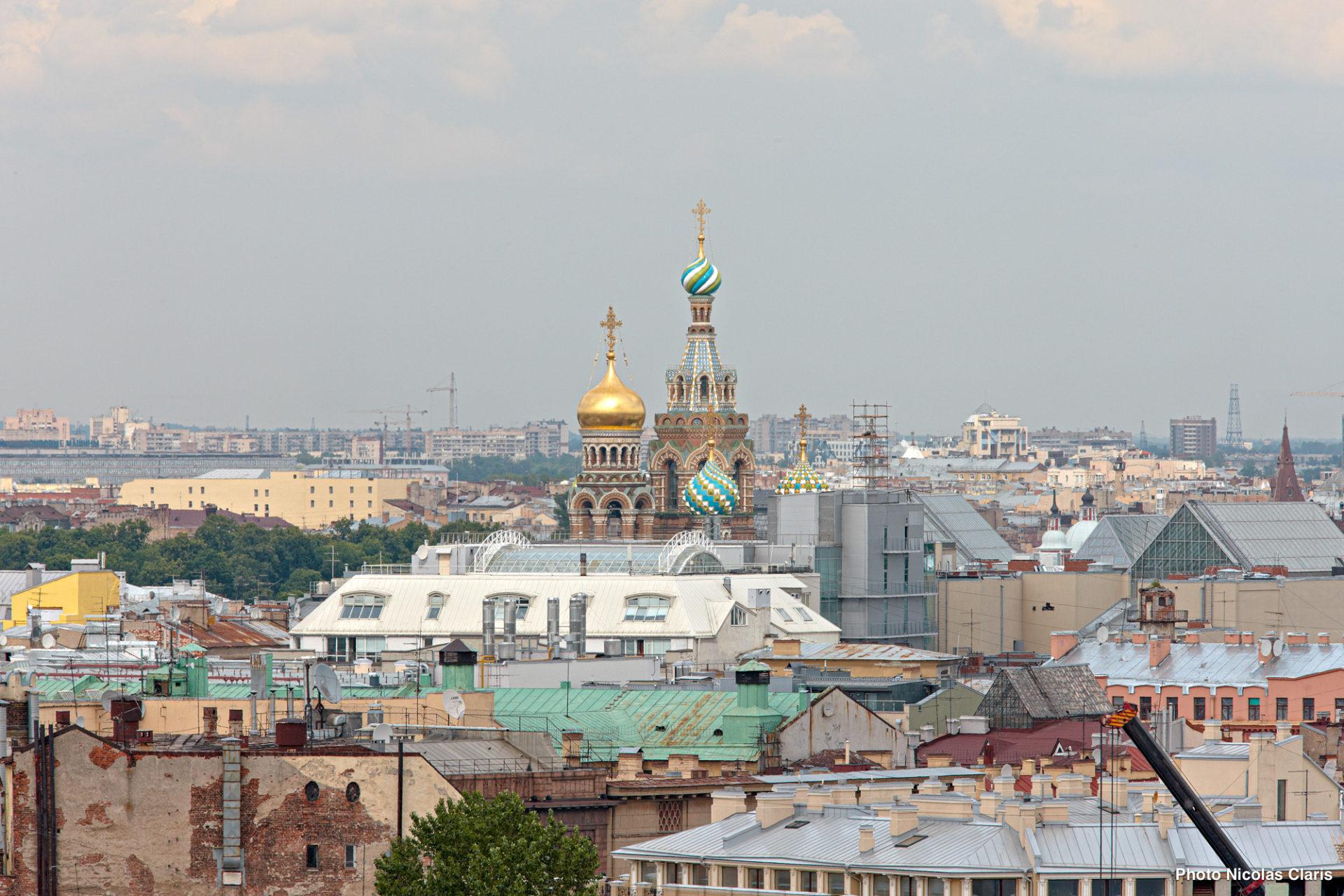 HD_Saint-Petersburg_City_45R10171