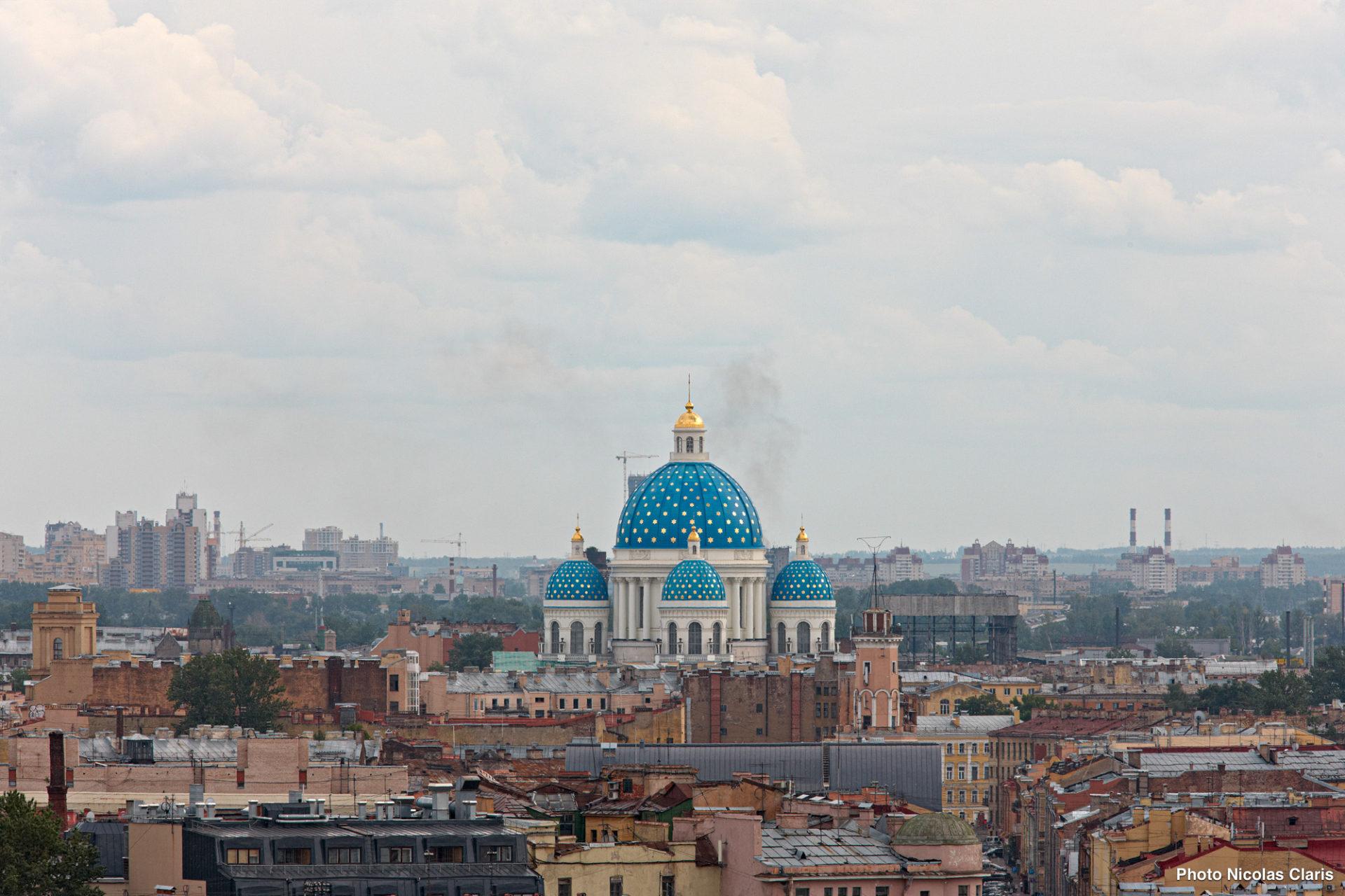 HD_Saint-Petersburg_City_45R10175