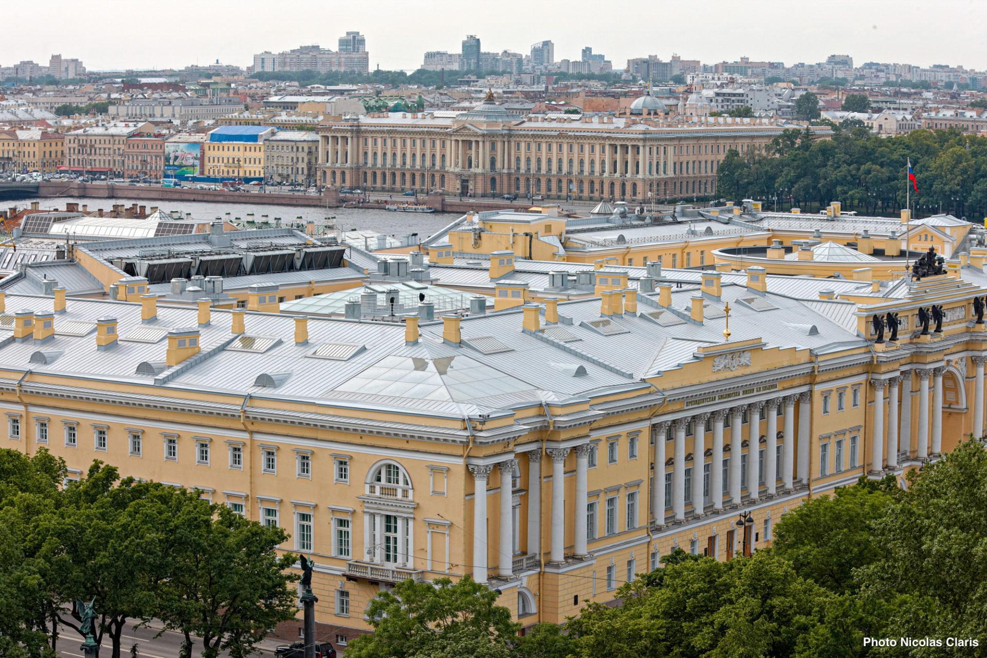 HD_Saint-Petersburg_City_45R10189