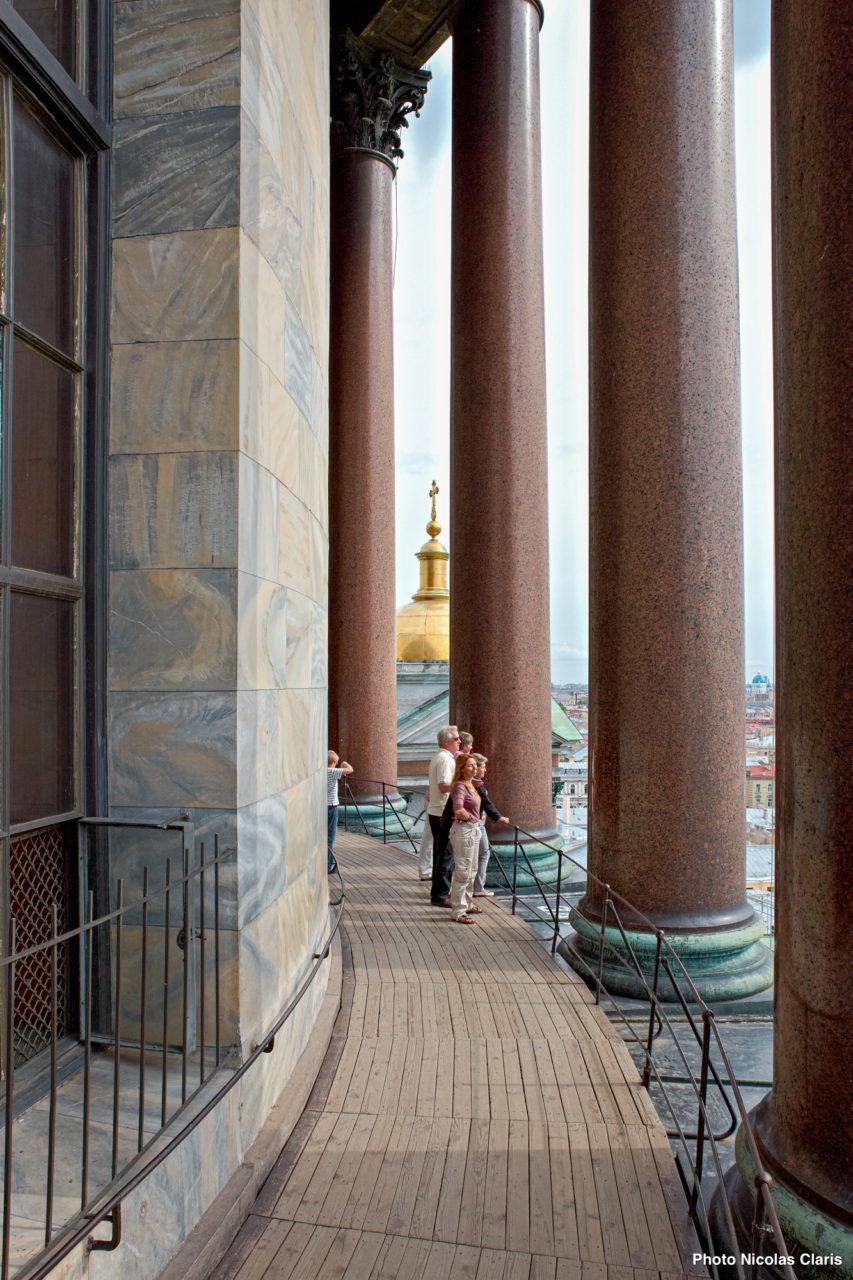 HD_Saint-Petersburg_City_45R10205