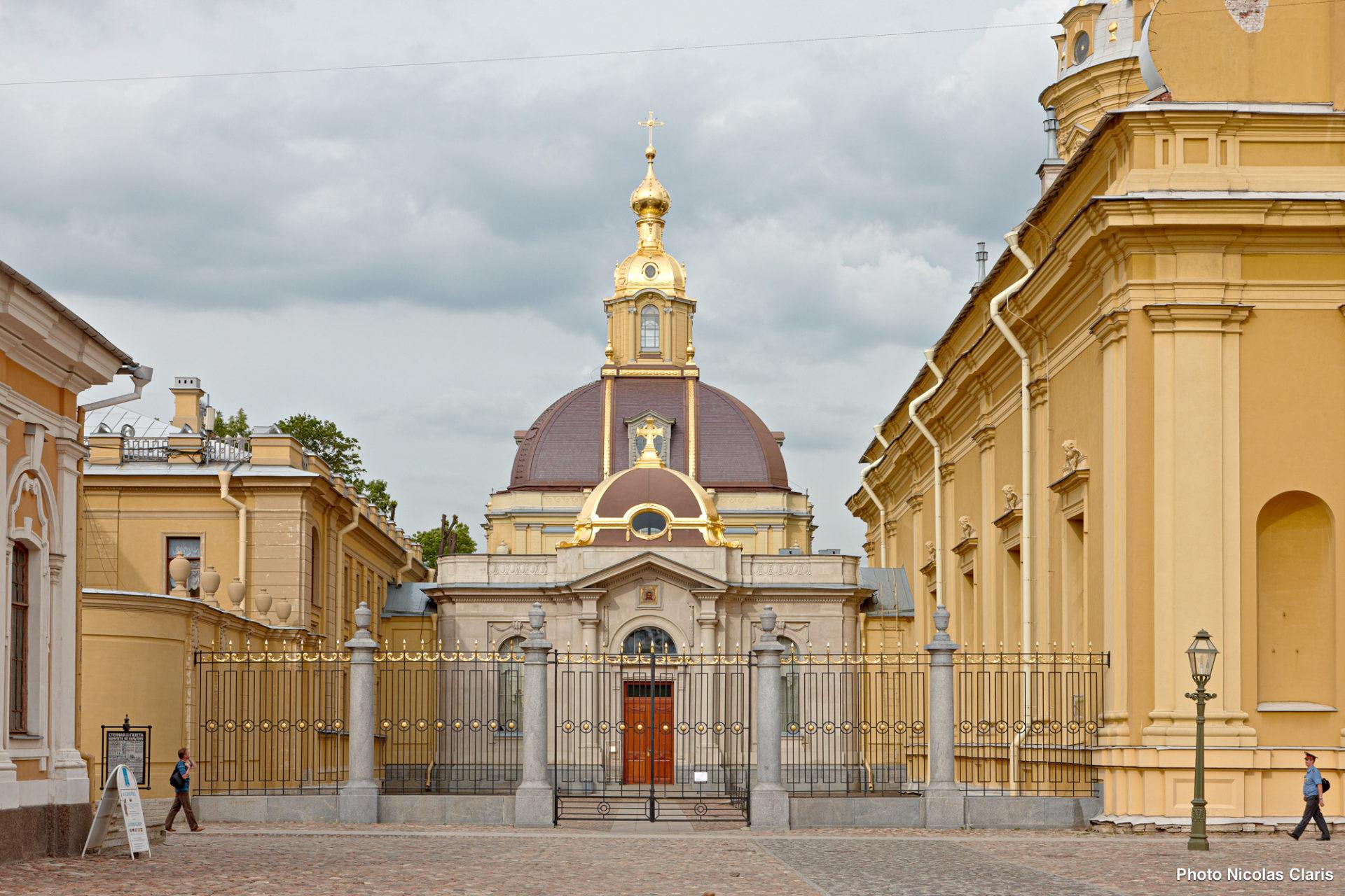 HD_Saint-Petersburg_City_45R10224