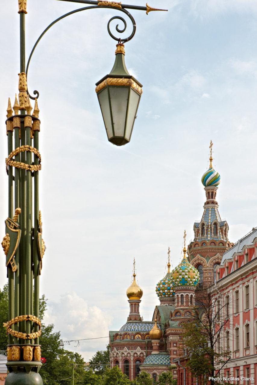 HD_Saint-Petersburg_City_45R10250
