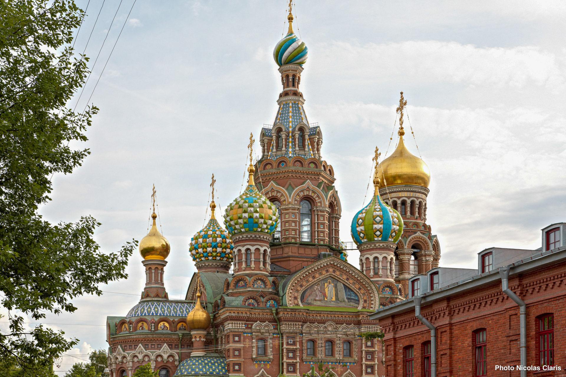 HD_Saint-Petersburg_City_45R10253