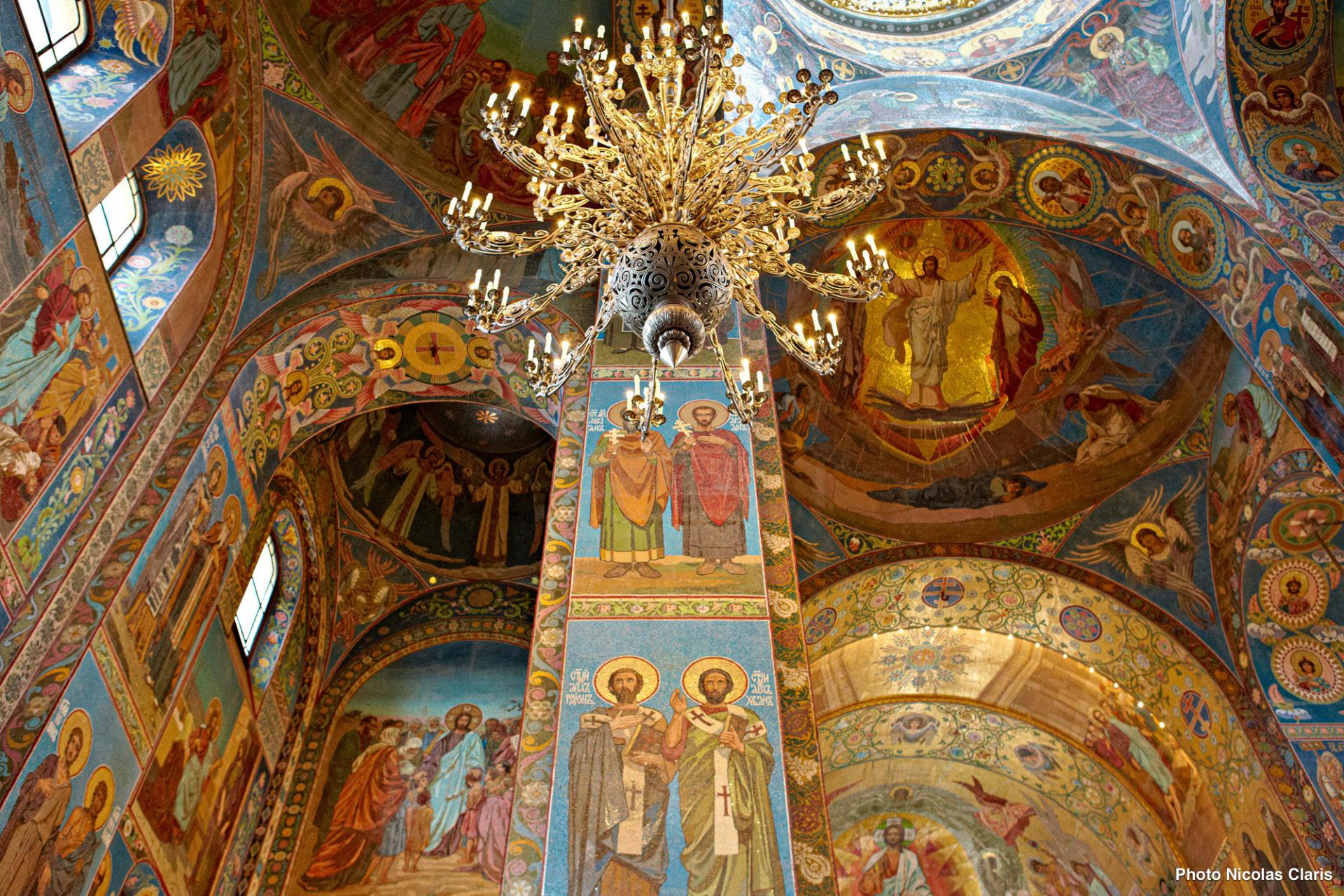 HD_Saint-Petersburg_City_45R10265