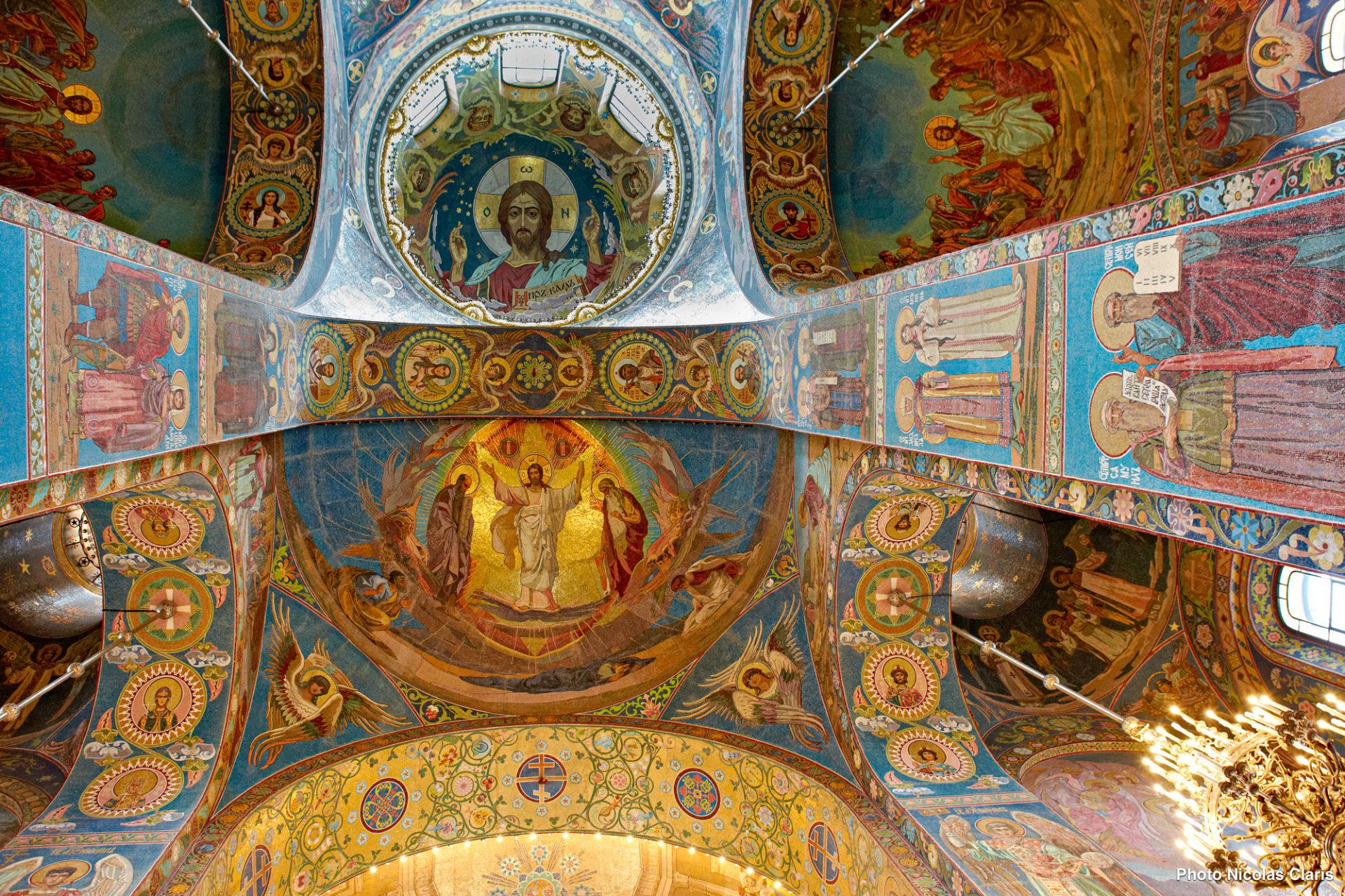 HD_Saint-Petersburg_City_45R10270