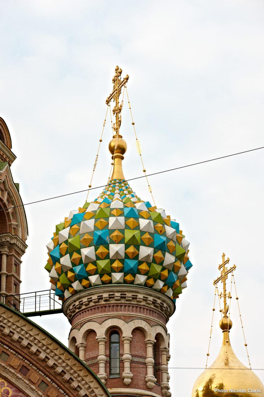 HD_Saint-Petersburg_City_45R10282