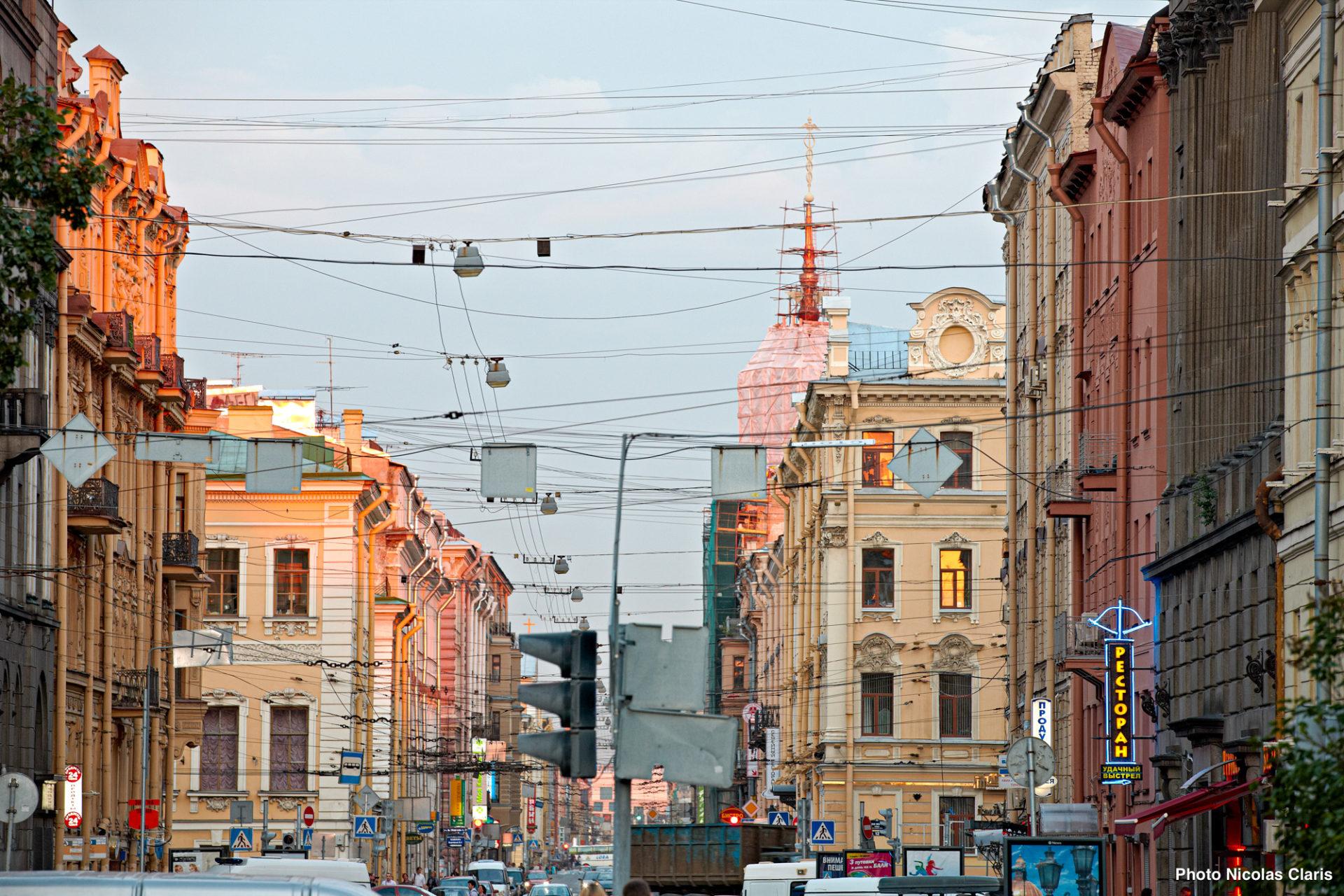 HD_Saint-Petersburg_City_45R10292
