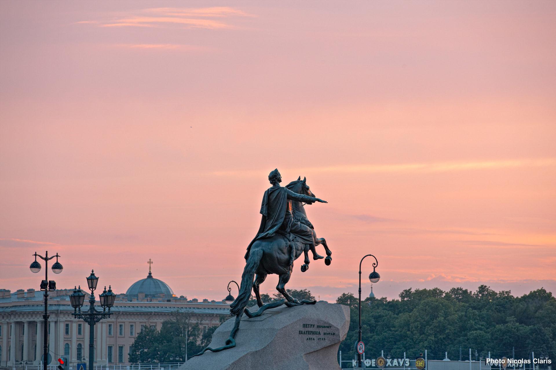 HD_Saint-Petersburg_City_45R10293