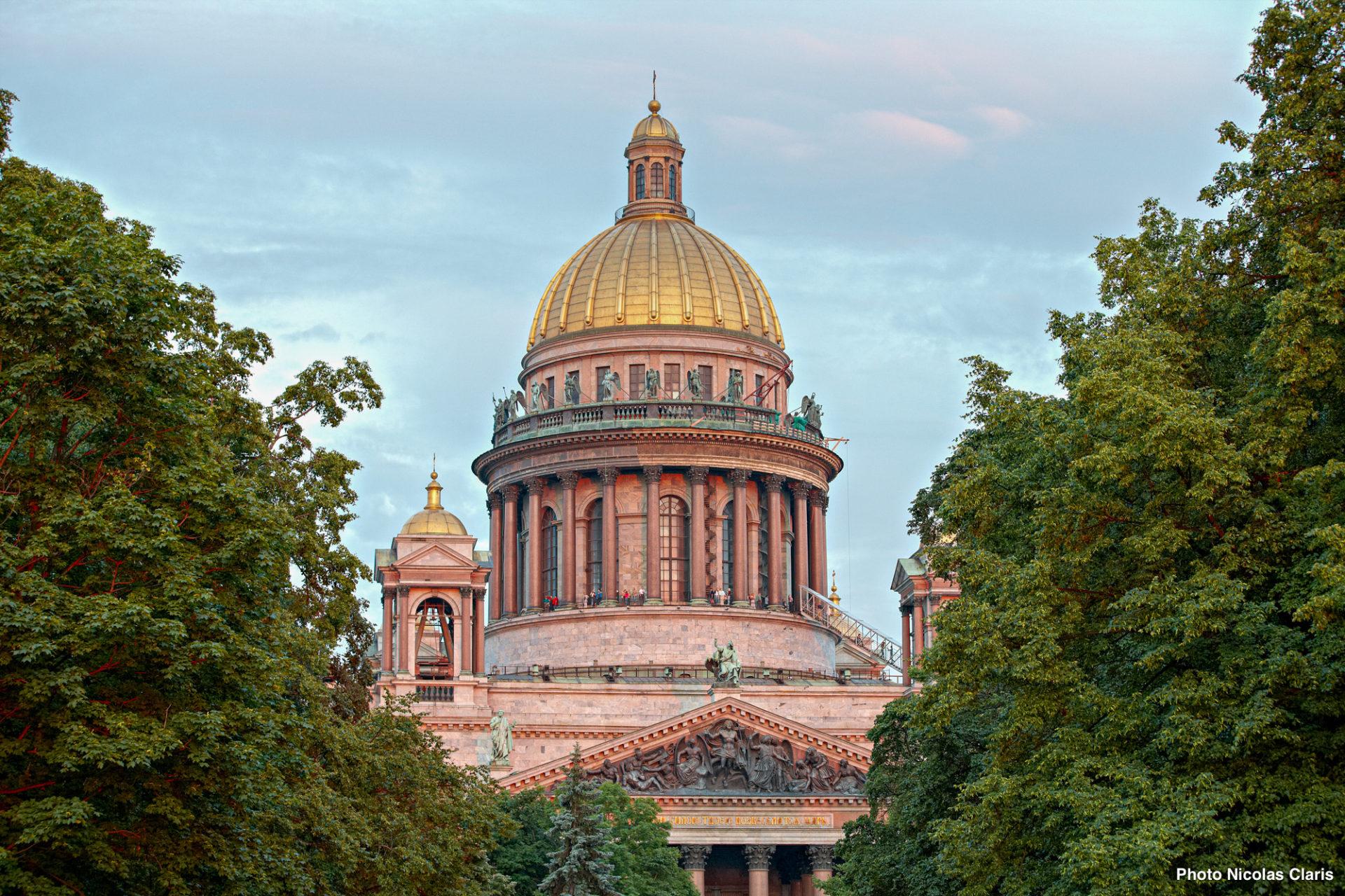 HD_Saint-Petersburg_City_45R10294