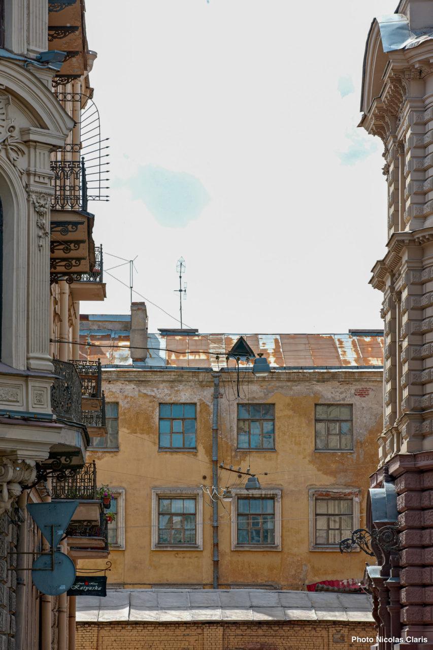 HD_Saint-Petersburg_City_45R9791