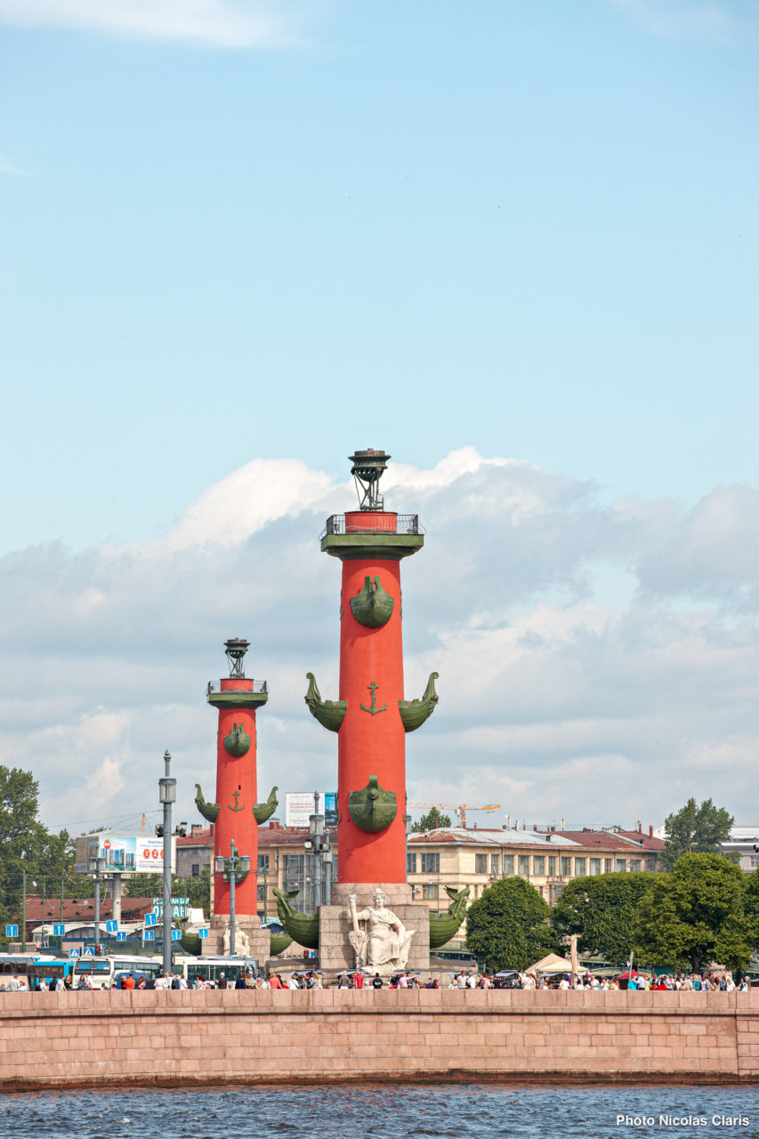 HD_Saint-Petersburg_City_45R9793