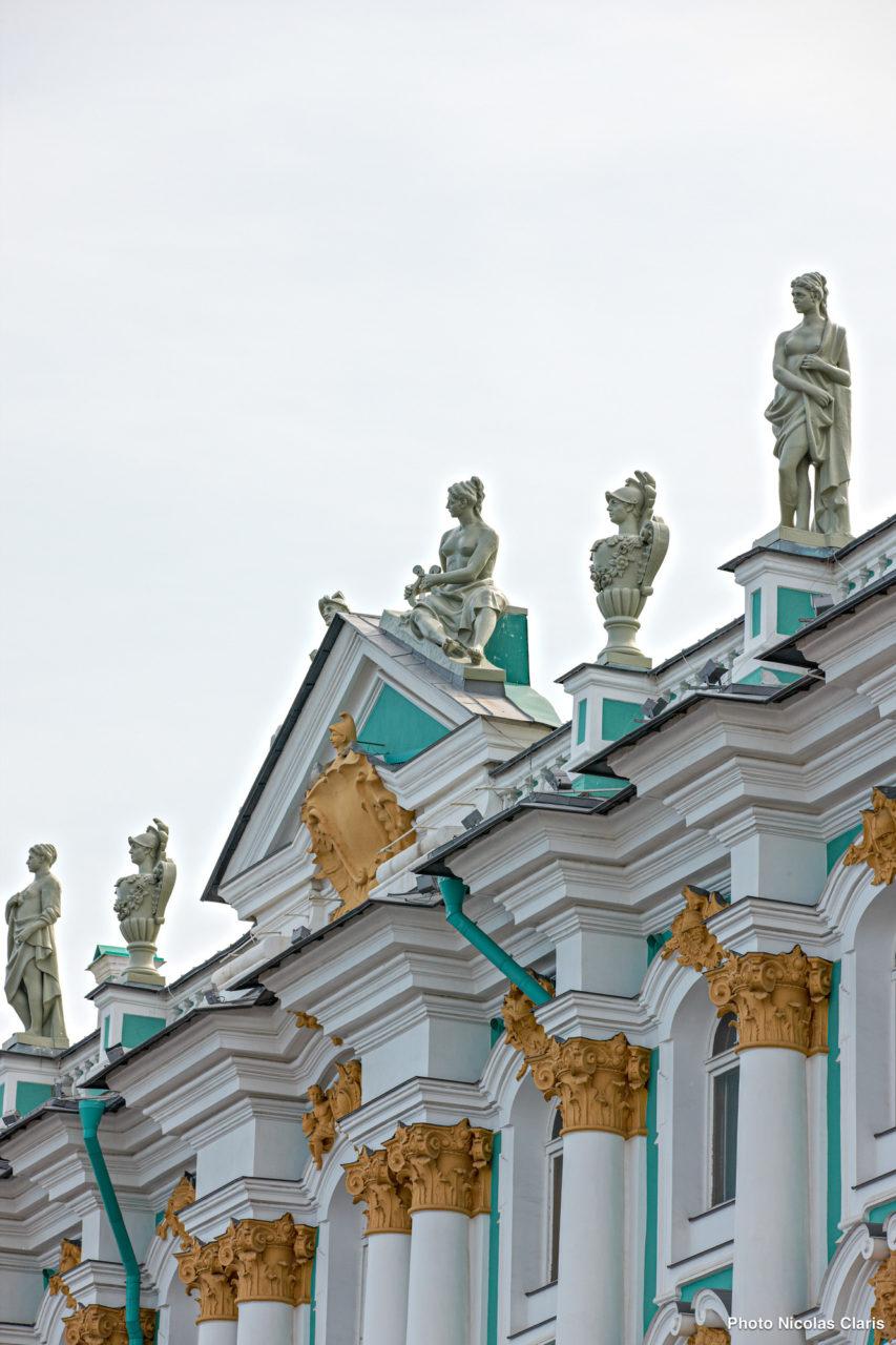 HD_Saint-Petersburg_City_45R9796