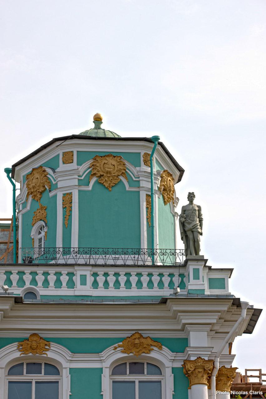 HD_Saint-Petersburg_City_45R9798