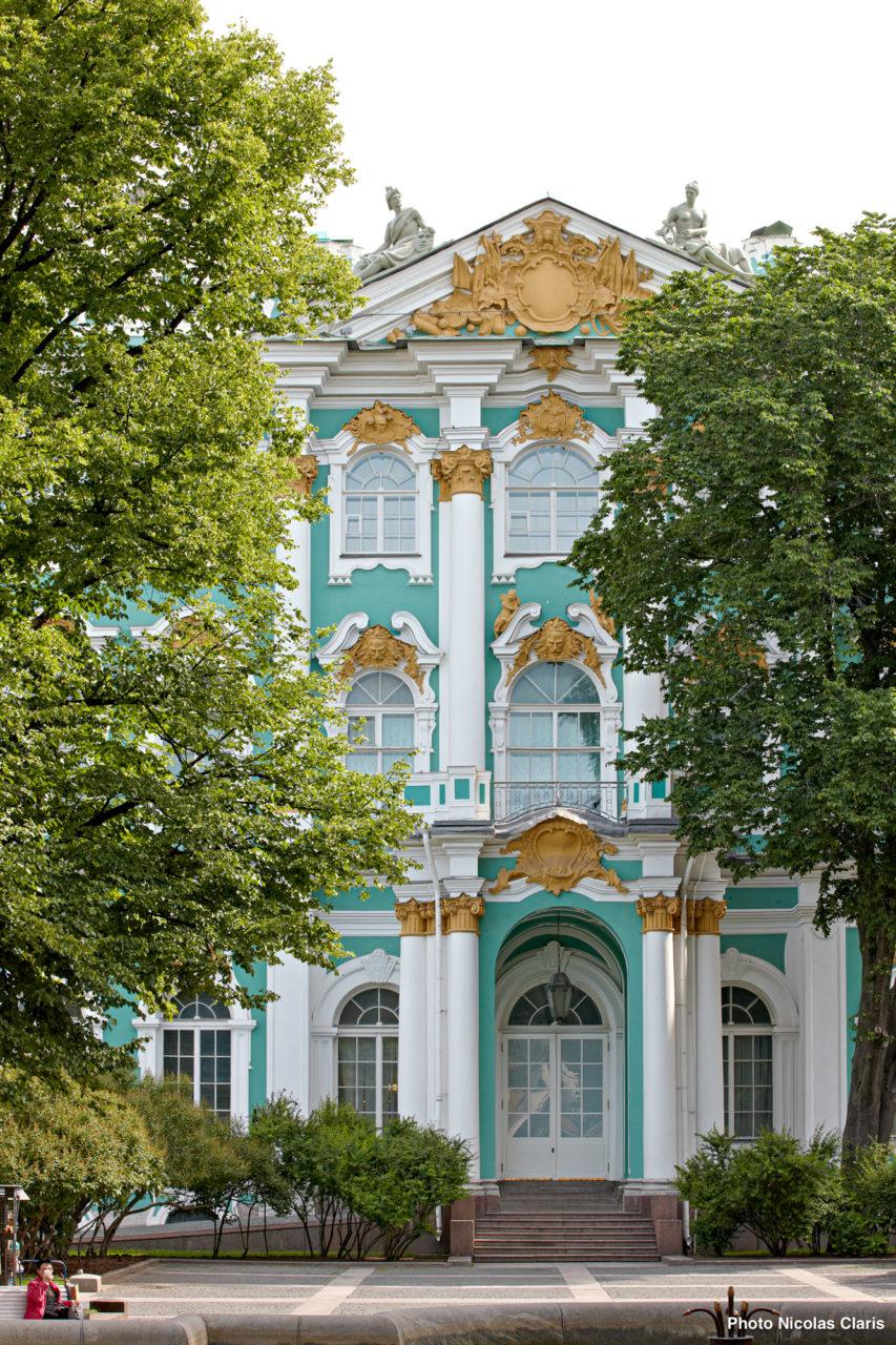 HD_Saint-Petersburg_City_45R9805
