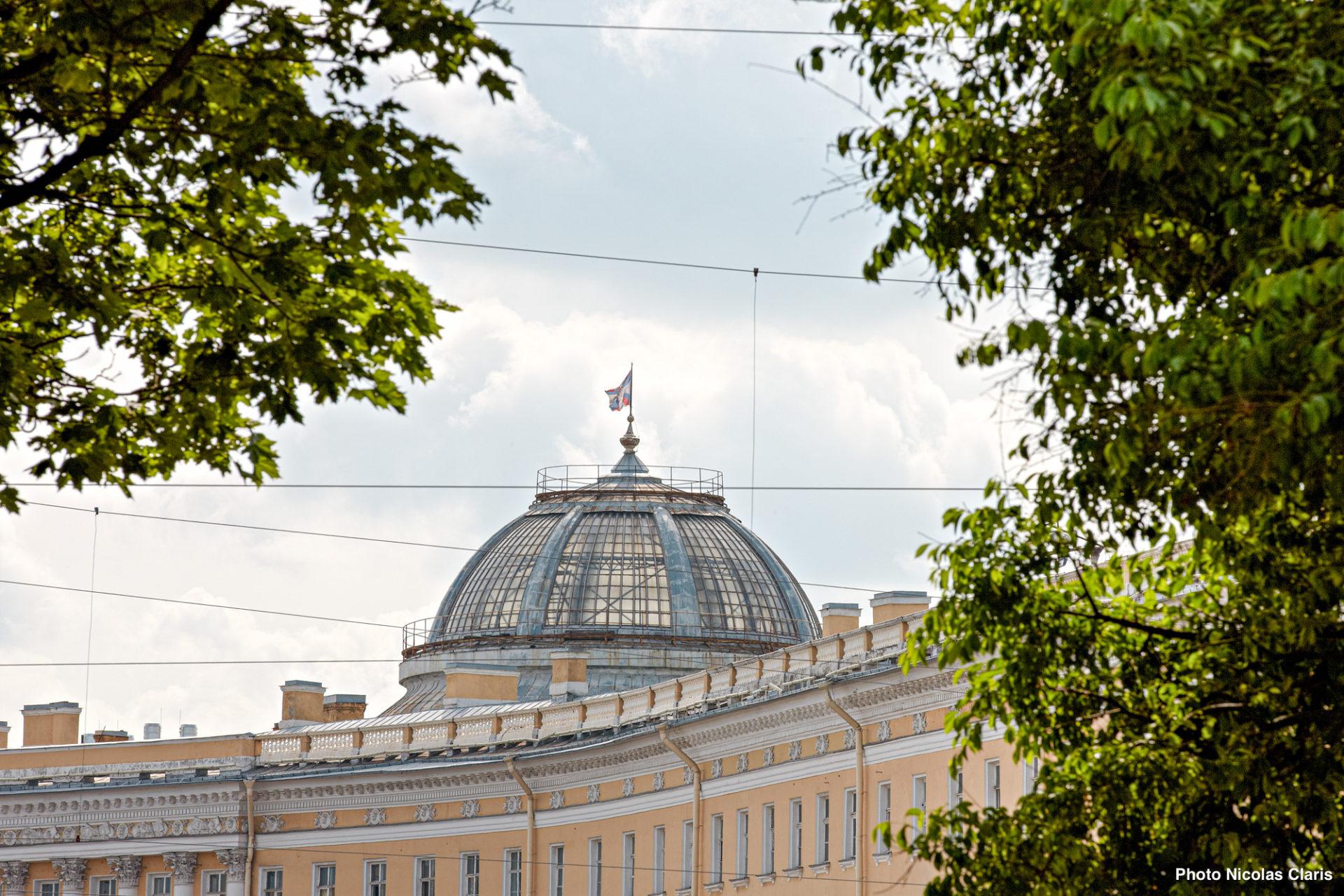 HD_Saint-Petersburg_City_45R9807