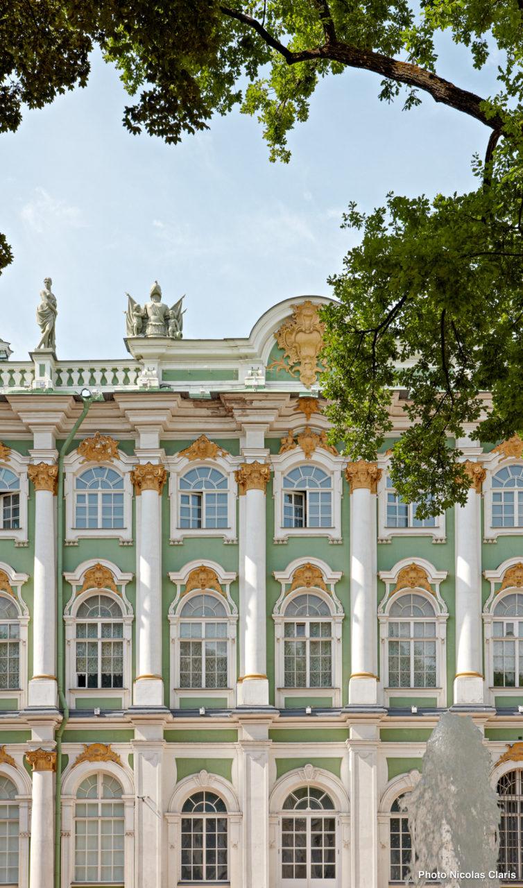 HD_Saint-Petersburg_City_45R9849