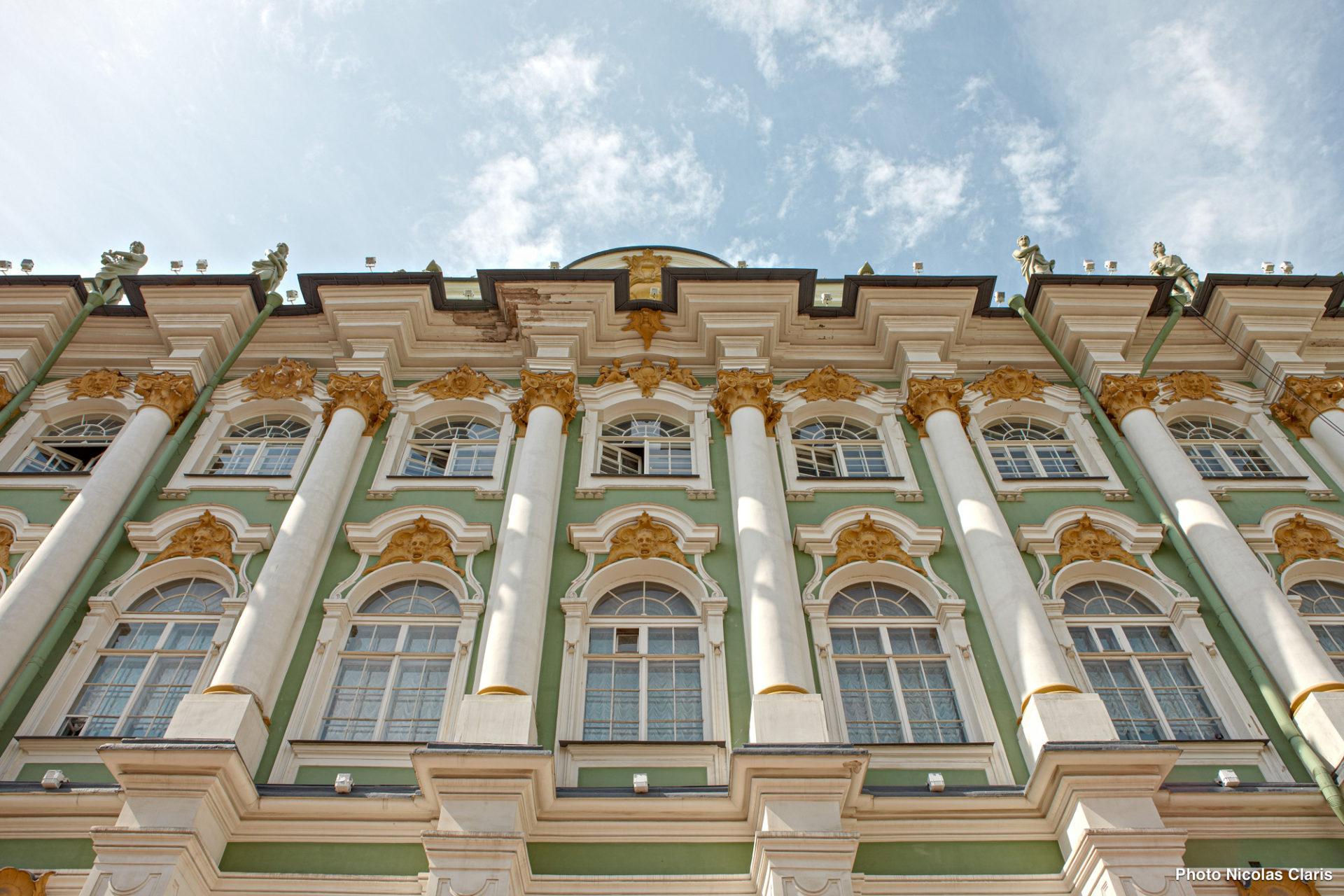 HD_Saint-Petersburg_City_45R9854