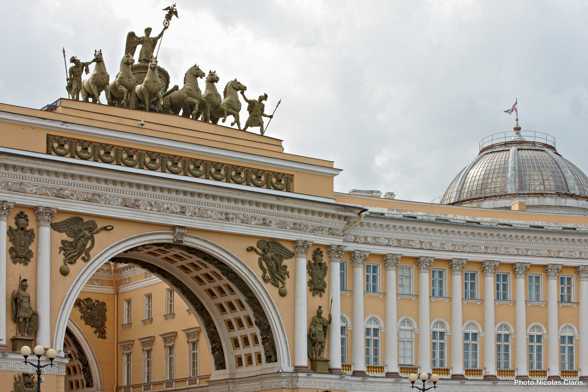 HD_Saint-Petersburg_City_45R9892