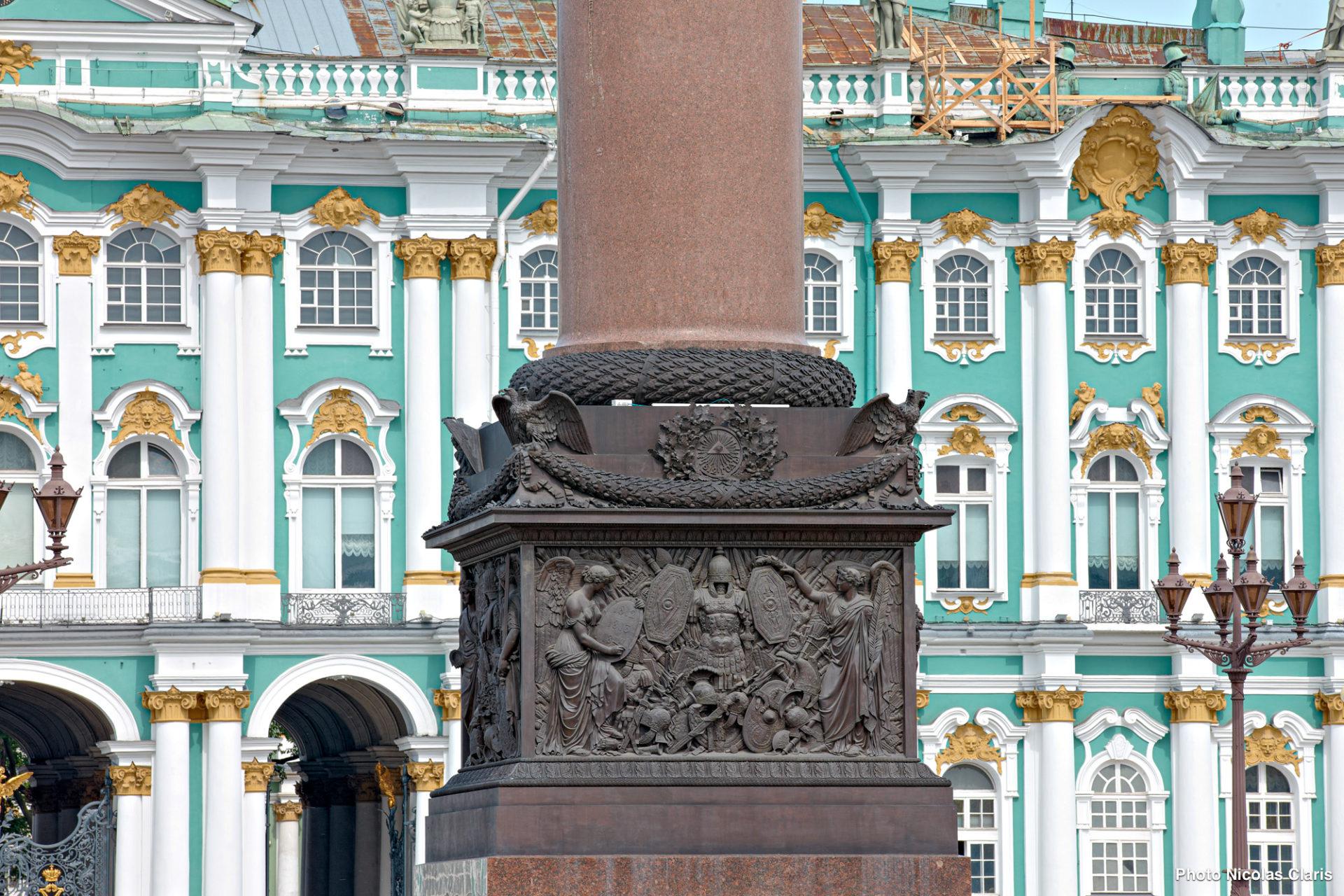 HD_Saint-Petersburg_City_45R9899